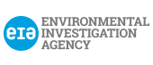 Logo Eia International
